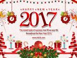New Year Messages For Employees
