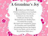 card messages for imagerhsasesocom love those grandbbabies oh such grandma joy grandchildren are rhpinterestcouk love New Baby Messages For Grandparents those.jpg