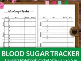 fitness u weight loss free Blood Pressure And Glucose Tracker printable food diary template health fitness u weight loss rhpinterestcom insulin.jpg