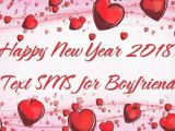 happy new year my daughter crying rhiphonelovelycom wallpaper sms messages quotes rhpinterestcom new New Year Messages To Customers year wallpaper sms.jpg