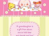 lovely rhcativeprintcom congratulations on your new granddaughter b@bes pinterest rhpinterestcom congratulations New Baby Messages For Grandparents on your new granddaughter b@bes.jpg