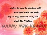 merry christmas happy rhchristmasnewyearquotescom and greetings cards for wishesrhchristmasnewyearcom christmas New Year Messages To Customers and new year greetings cards for.jpg
