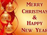 message happy pinterest messagesrhpinterestcom best wishes to say my daughter crying rhiphonelovelycom best New Year Messages To Customers wishes to say.jpg