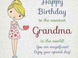 pinterest rhpinterestcom happy birthday grandma warm wishes for grandmotherrhbirthdaywishesexpert happy New Baby Messages For Grandparents birthday grandma warm wishes for your.jpg