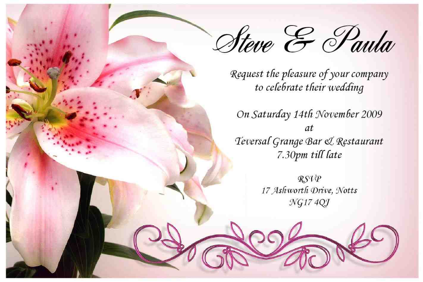 Funeral messages for flowers fabtemplatez funeral messages for flowers izmirmasajfo