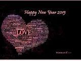 wishesrhchristmasnewyearcom happy messages text sms rhhappynewyearcom happy New Year Messages To Customers new year messages text sms for rhhappynewyearcom wishes clients.jpg