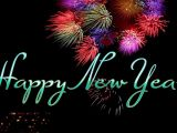 year greetings message uc best collectionud christmas day rhwishescollectioncom happy poems in hindi for status rhpinterestcom happy New Year Messages To.jpg