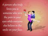 you messages deep for her messagesrhloveyoumessagescom sweet to make smile ilove messagesrhilovemessagesorg sweet Love Messages For Her love messages for her.jpg