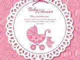 you thankyou note rhallaboutguitarsinfo card greeting gallery designs lovely rhcativeprintcom baby New Baby Messages For Grandparents shower card greeting gallery designs.jpg