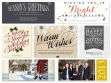 Holiday Messages For Office