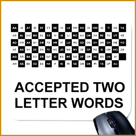 25 Two letter words beginning with j new Two Letter Words Beginning With J 2 Elegant 476476