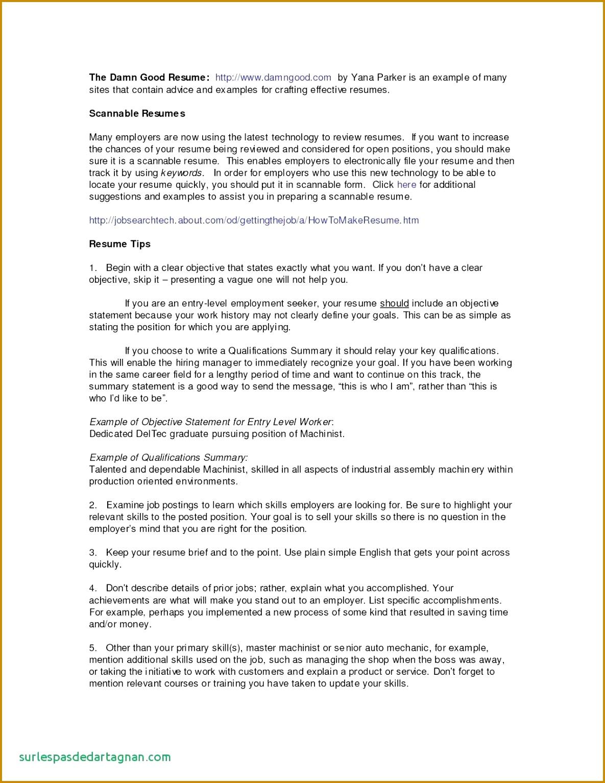 Lovely Resume Tutor Luxury Writing Your Resume Luxury Dishwasher Resume 0d What is A Resume Title 15341185