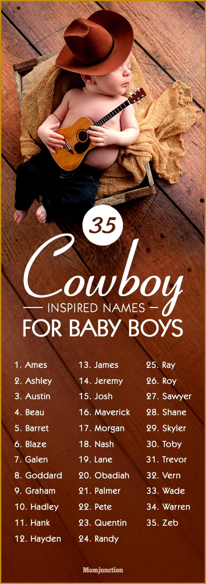 100 Ideas Cool and Unusual Names for Baby Boys and Girls 1904674