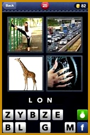 4 Pics 1 Word 4 Letters Answers 265176