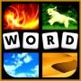 6 4 Pics 1 Word Letters 5