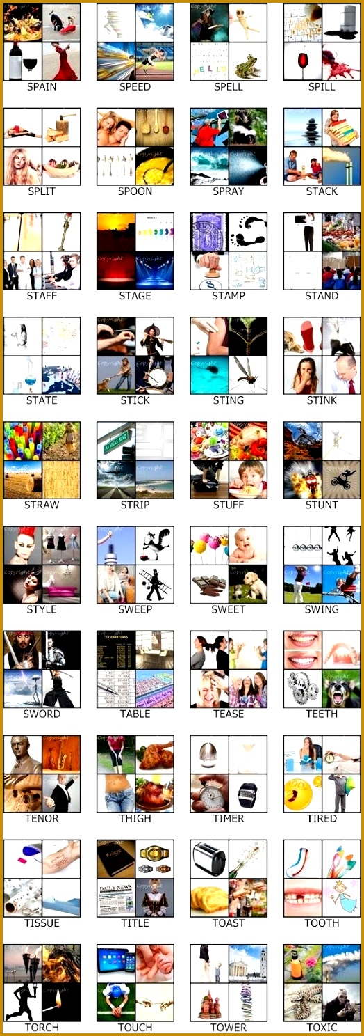 7 4pics1word Answers 4 Letters 49839 Fabtemplatez