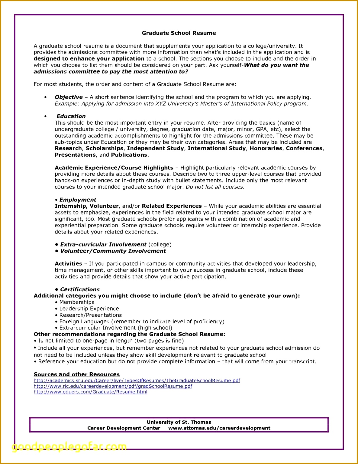 School Resume Updated Elegant Recent Graduate Cover Letter Elegant Nursing Resumes 0d 11851534