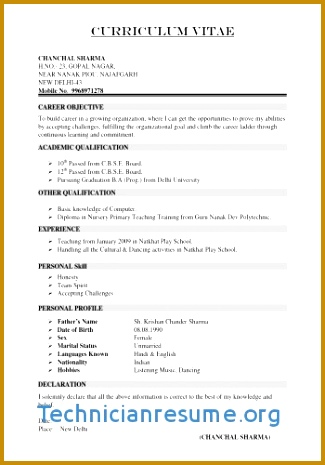 See also to Sample Resume Example Cover Letter for Resume Inspirational Job Letter 0d Archives images below 465325