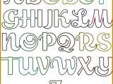 Bubble Letter Alphabet 35755 Fancy Bubble Letters … דודלינג & רקמה by Einat Spector