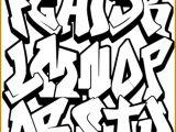 Bubble Letter Alphabet 37377 57 Best School Graffiti Letters & Styles Images On Pinterest