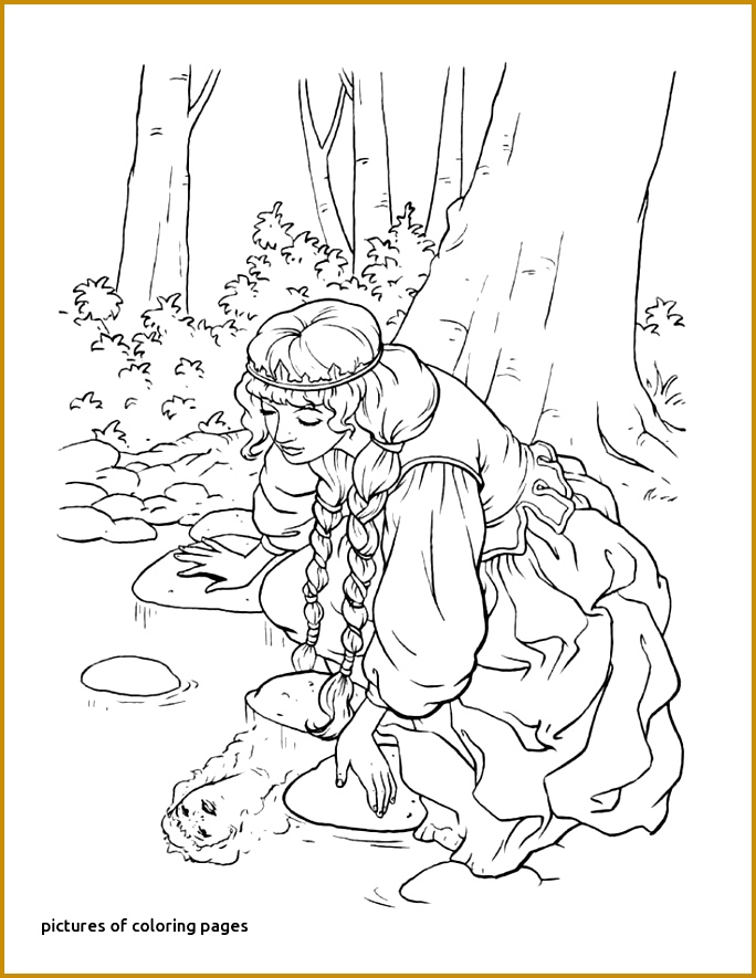 Beautiful Coloring Pages Fresh Https I Pinimg 736x 0d 98 6f for Print Graffiti Alphabet 885684