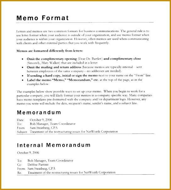 Memorandums Examples bylaws Template 0d Wallpapers 50 Unique bylaws 544606