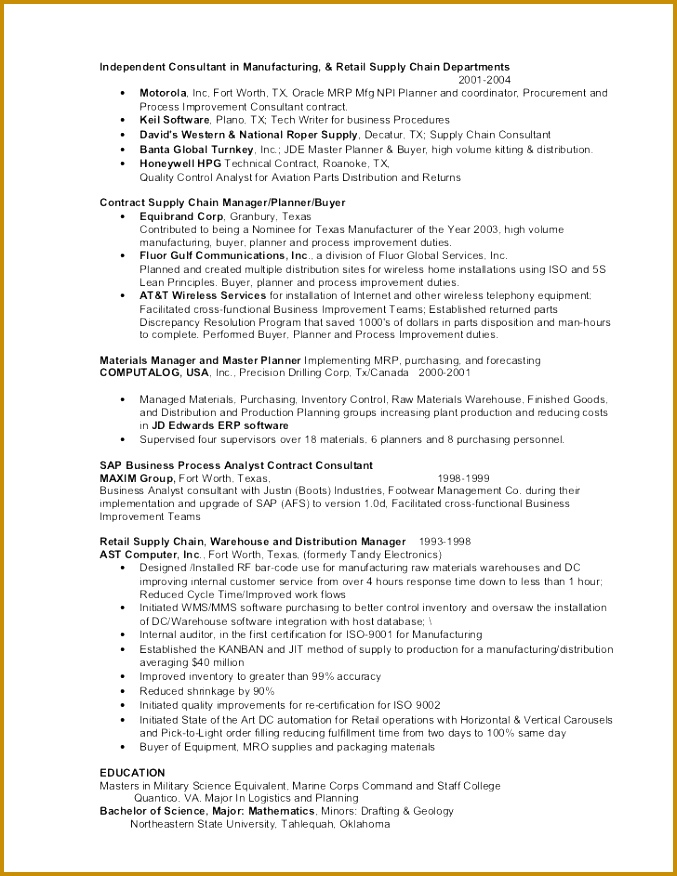 Business Letter Sample Elegant Objectives In Resumes Powerful Objective Statements for Resumes 15 New Business 876677
