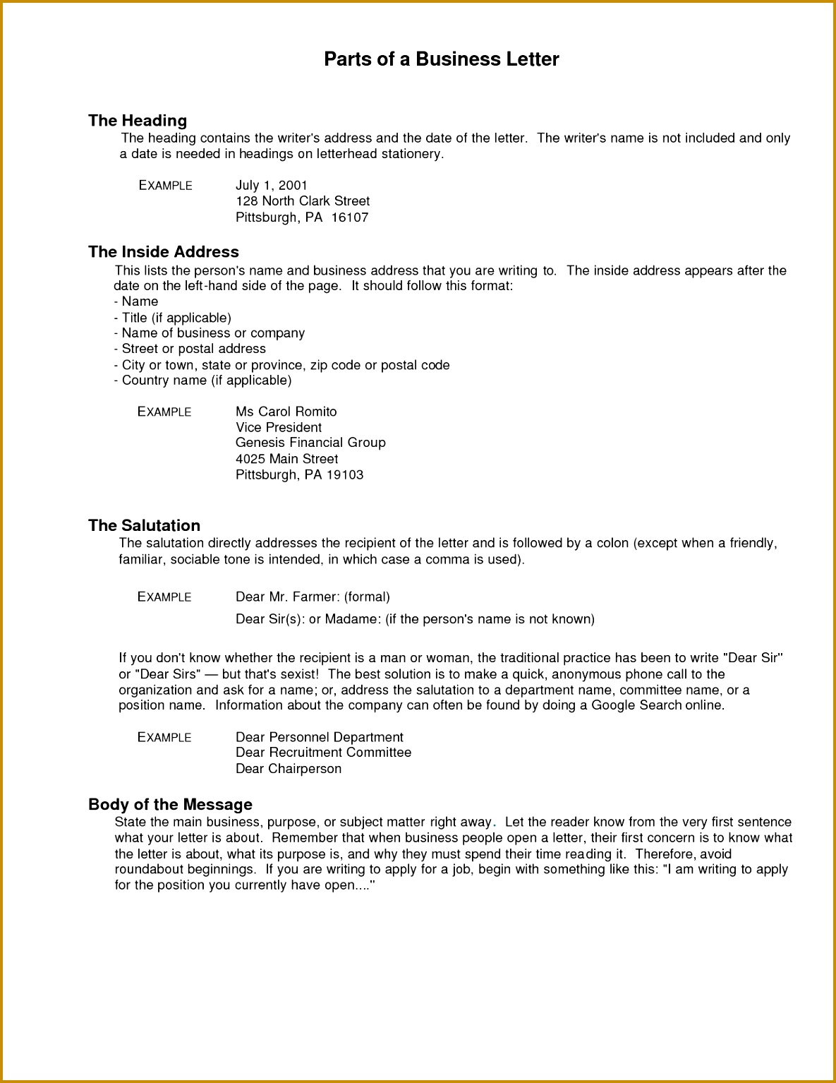 Date Extension Letter Format New Letter Format Extension Time Best 15341185
