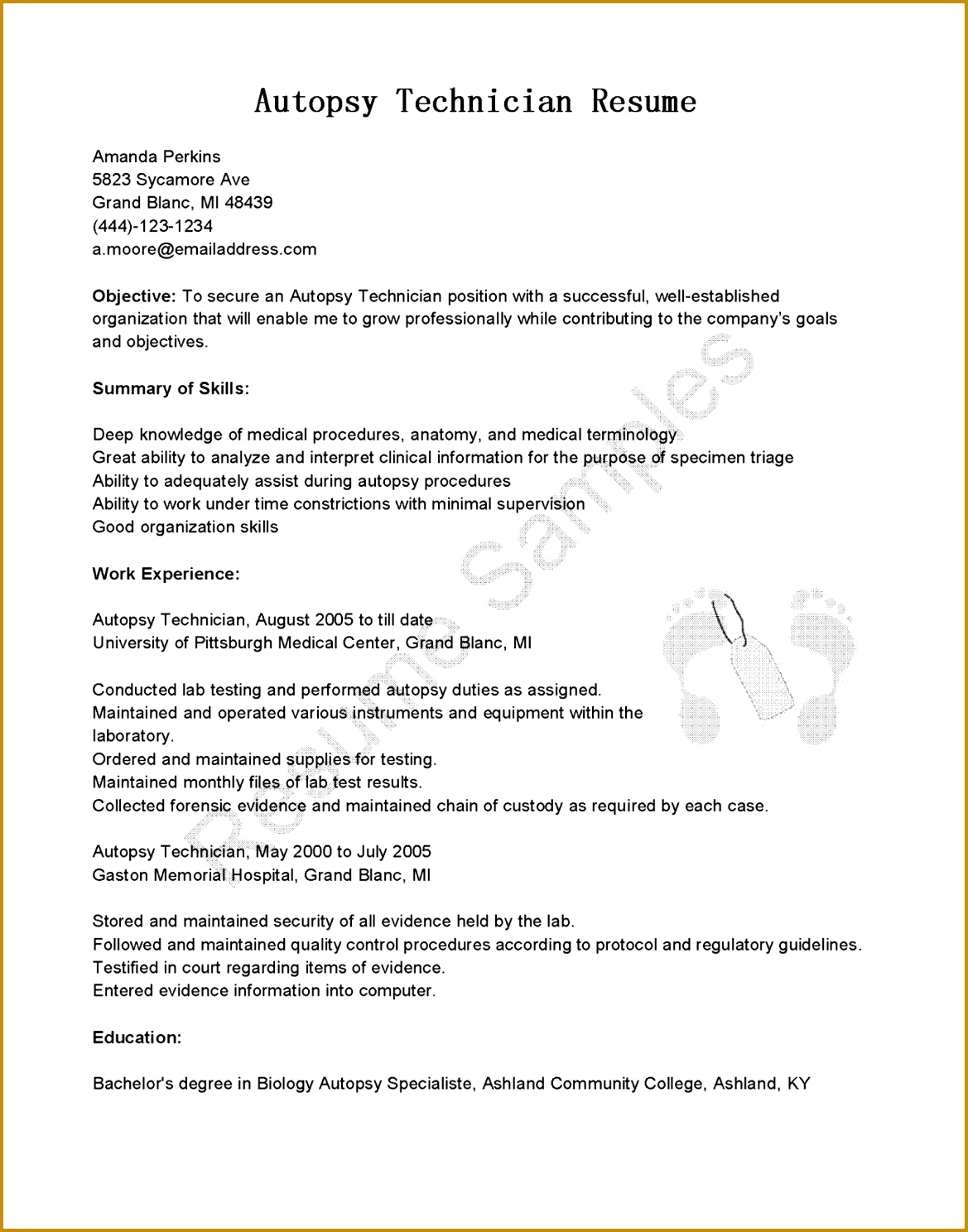 Cover Letter for Job Resume Beautiful Resume formatting Word Fresh Executive Resume Templates Word Od 14881169