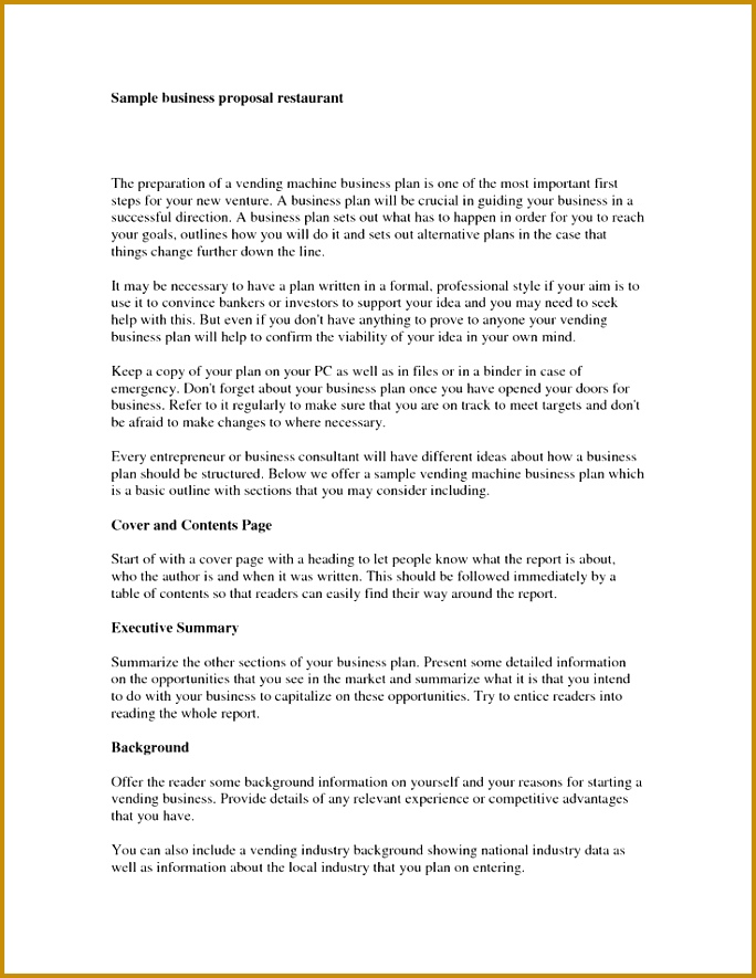 fer Letter Template Word New Fer Letter Template Best Job Letter 0d Archives Wbxo – Letteringart 885684