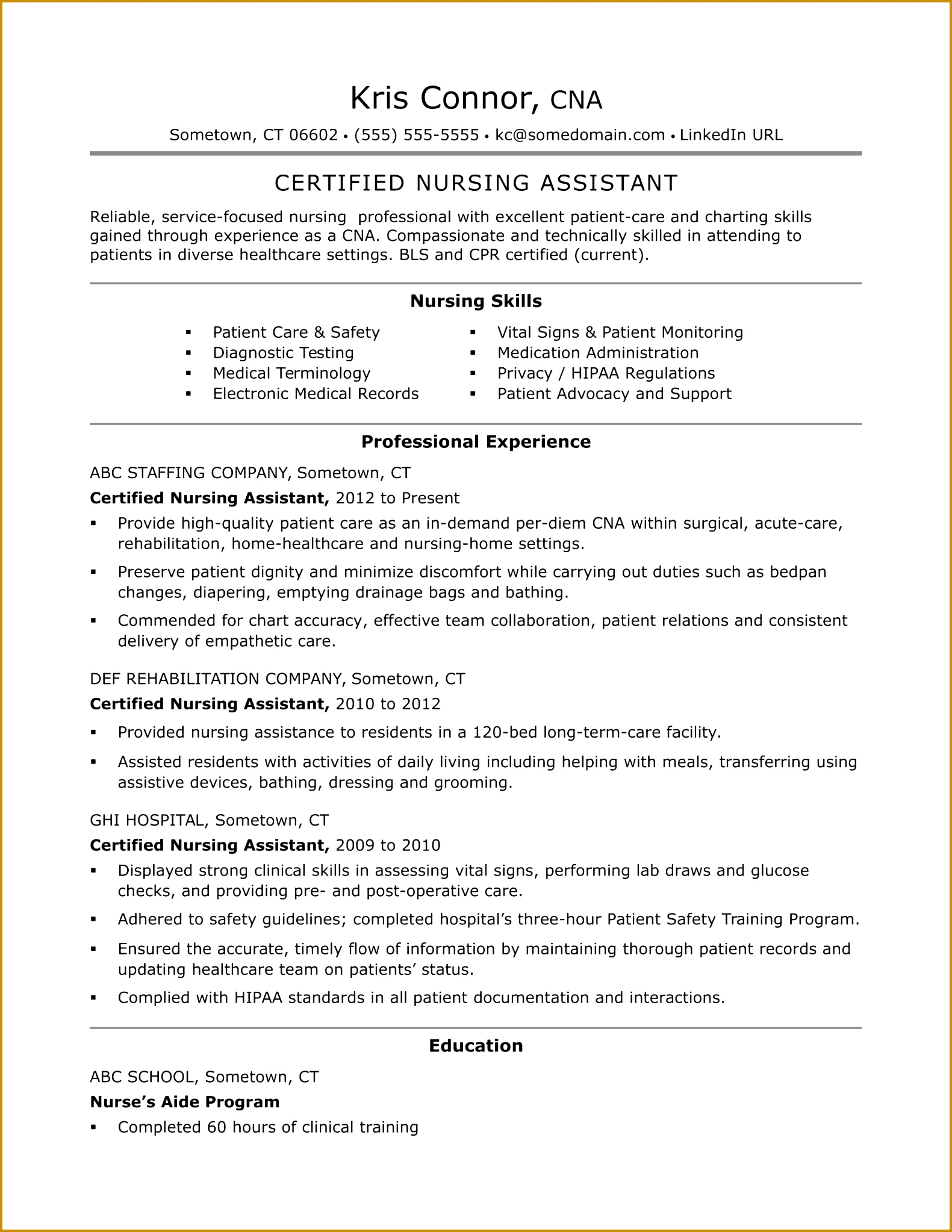 Business Plan Home Health Care Beautiful Sample Care Plan Unique Nursing Resumes 0d Wallpapers 40 20461581