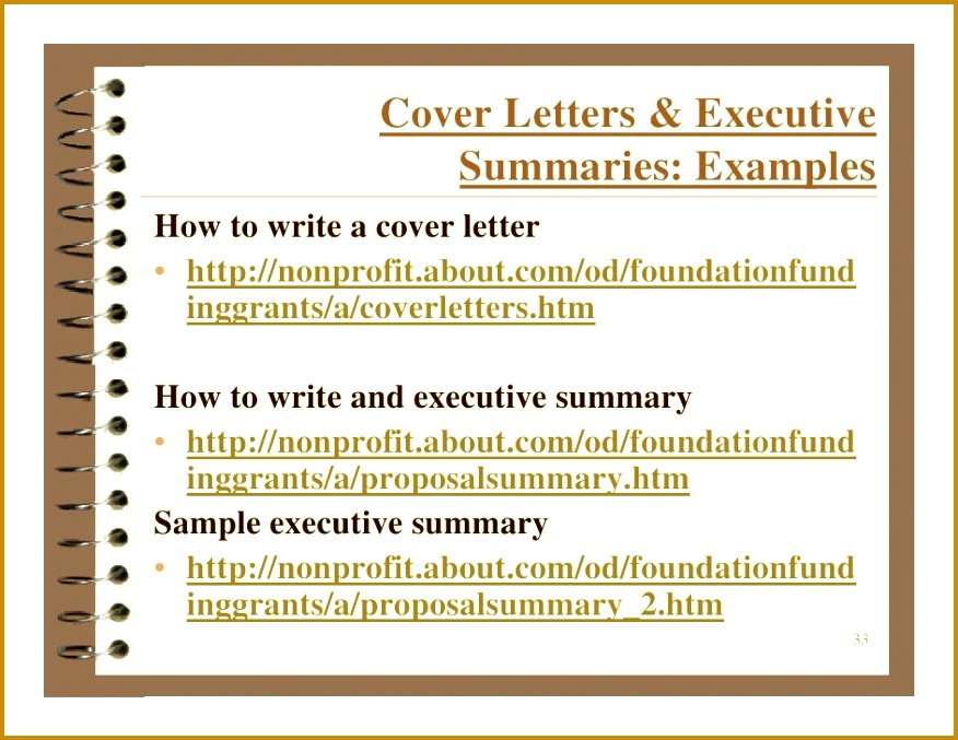 Letter Re mendation Administrative assistant Inspirational Write My Paper Cheap and Quality Paper Writing Service Cover 876677