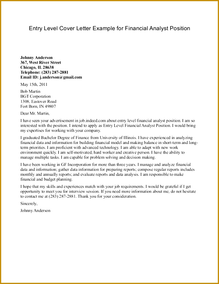 Administrative assistant Cover Letter Template New 30 Beautiful Sample Cover Letter for Executive assistant Job 963744