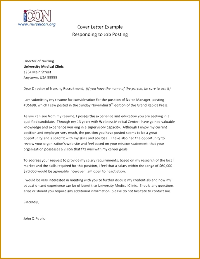 What is A Cover Letter for Inspirational Job Letter 0d Archives Wbxo 885684