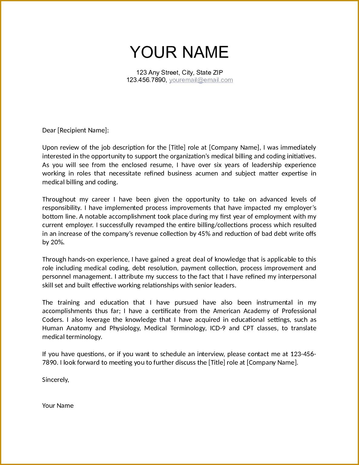 Best Cover Letters Unique Cover Letter Examples for Internship Beautiful Job Letter 0d 15341185