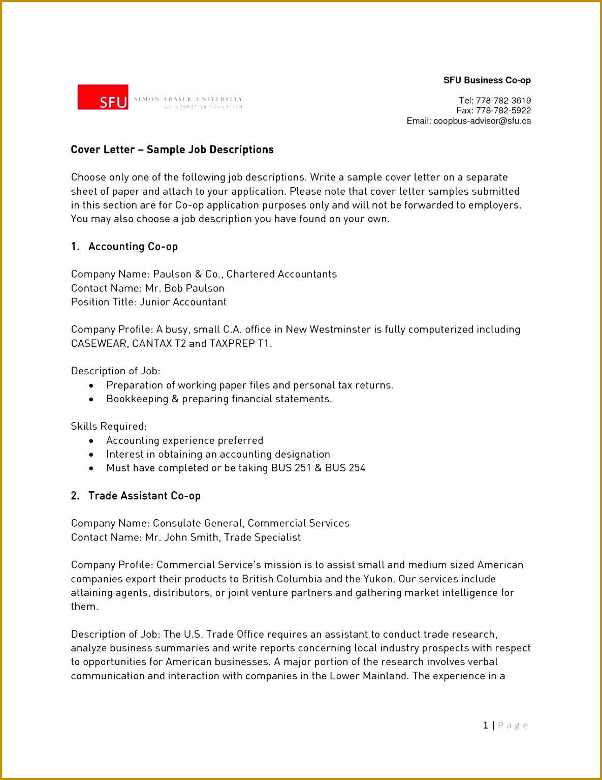 Beautiful Resume Cover Letter Examples Luxury Resume and Cover Letter Examples Resume and Cover Letter Examples 11851534