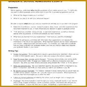 Cover Letter Examples for Resume Nursing Fresh Elegant Recent Graduate Cover Letter Elegant Nursing Resumes 0d 279279