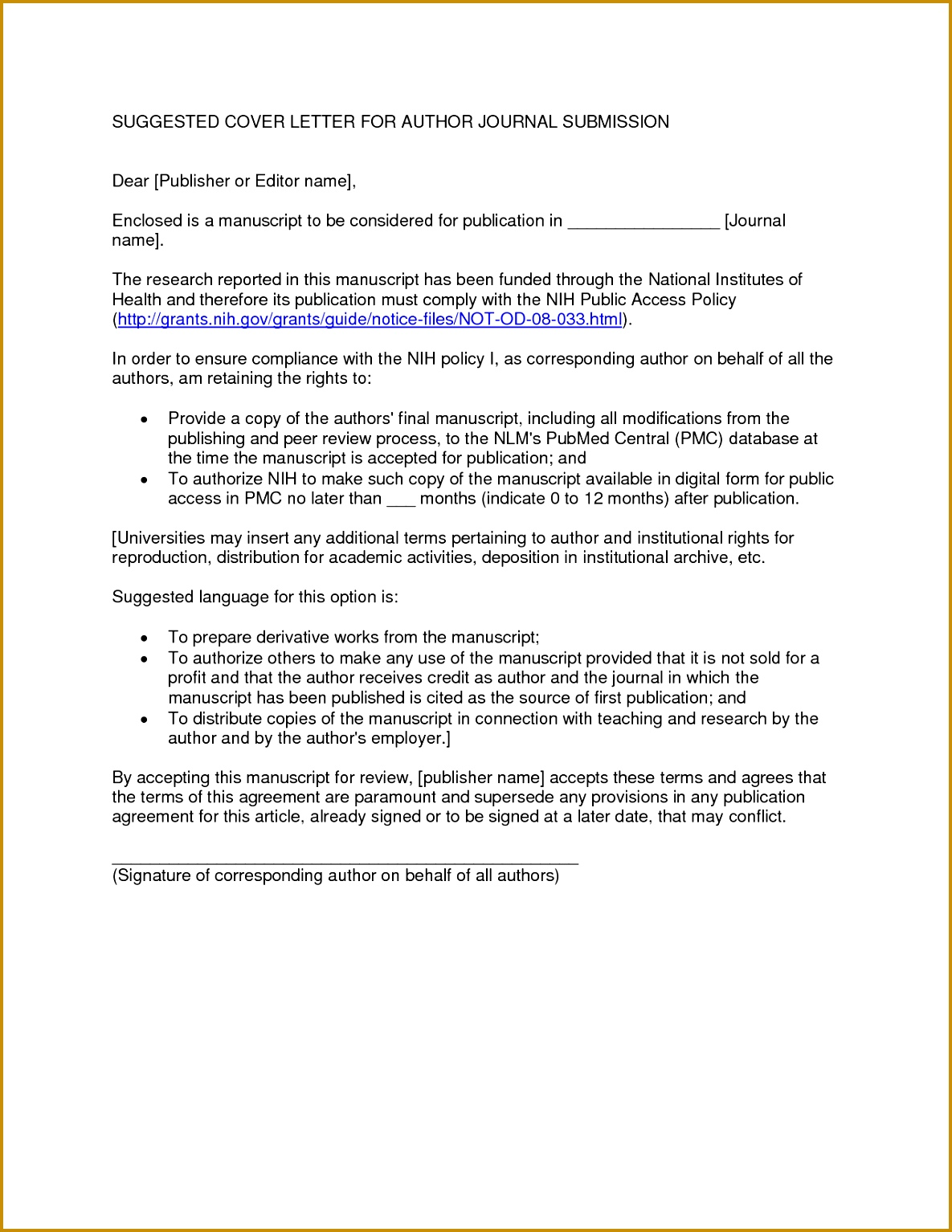 Elegant Cover Letter To Editor Scientific Journal Sample 16 With Additional Cover Letter Samples For Receptionist Administrative Assistant with Cover Letter 15341185