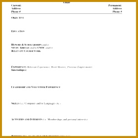 Cover Letter Examples for Resume Nursing Best Awesome Programmer Resume Lovely Resume Cover Letter formatted 279279