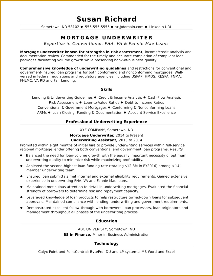 27 What is A Cover Letter for Resume Example Gallery Picture 1116862