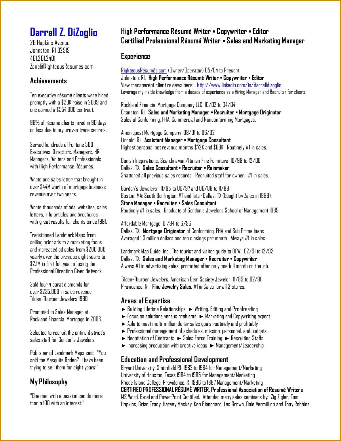 American Format Resume Inspirational Luxury Format Resume Unique Resume Cover Letter Formatted Resume 0d 15341185