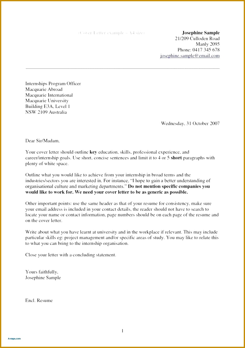 How to Write An Awesome Resume Free New How to Do Resume Best Cover Letter Lovely 1116788