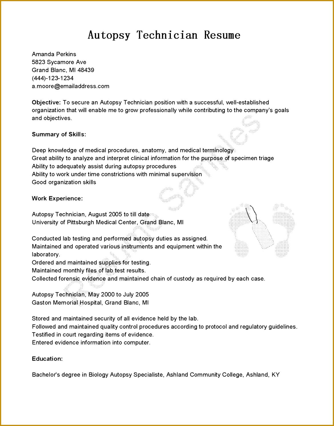 Sample Cover Letter Template Lovely Od Specialist Cover Letter Teacher Consultant Cover Letter Sat Tutor 14881169