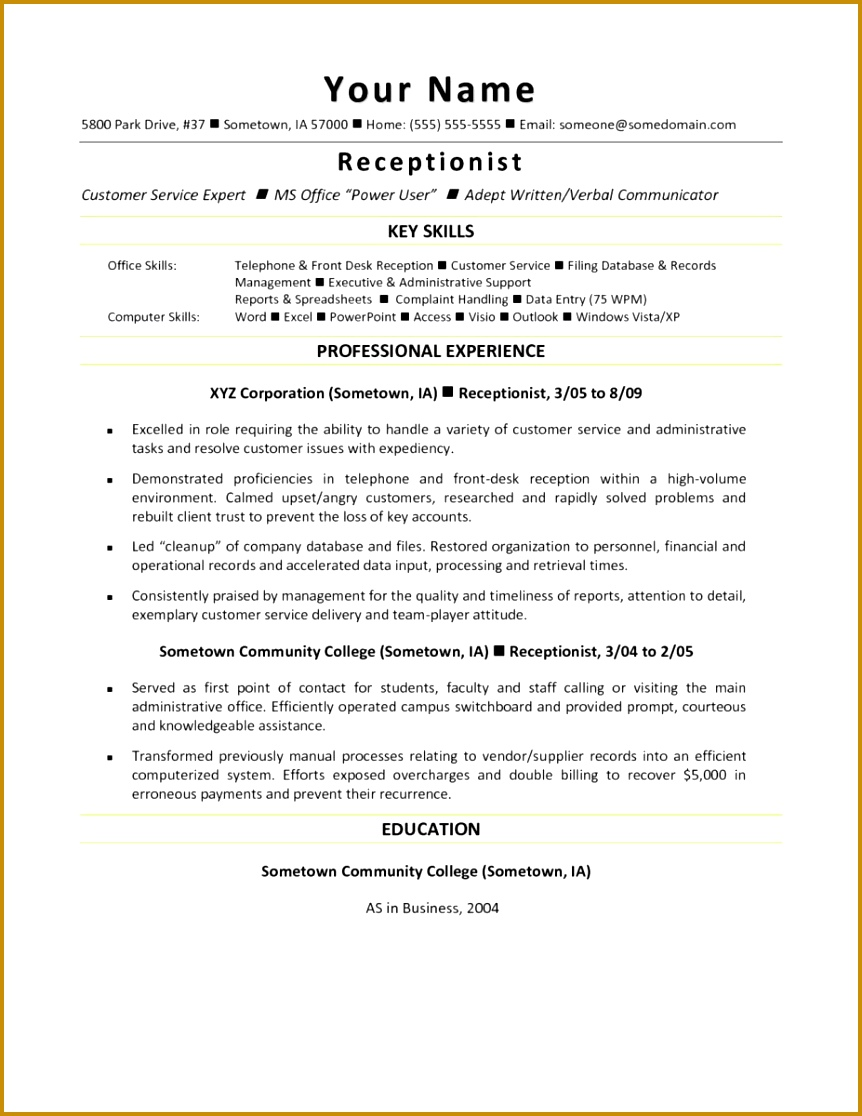 Example Resume Cover Letter New Sample Cover Letter format Fresh Sample Cover Letter for A 1116862