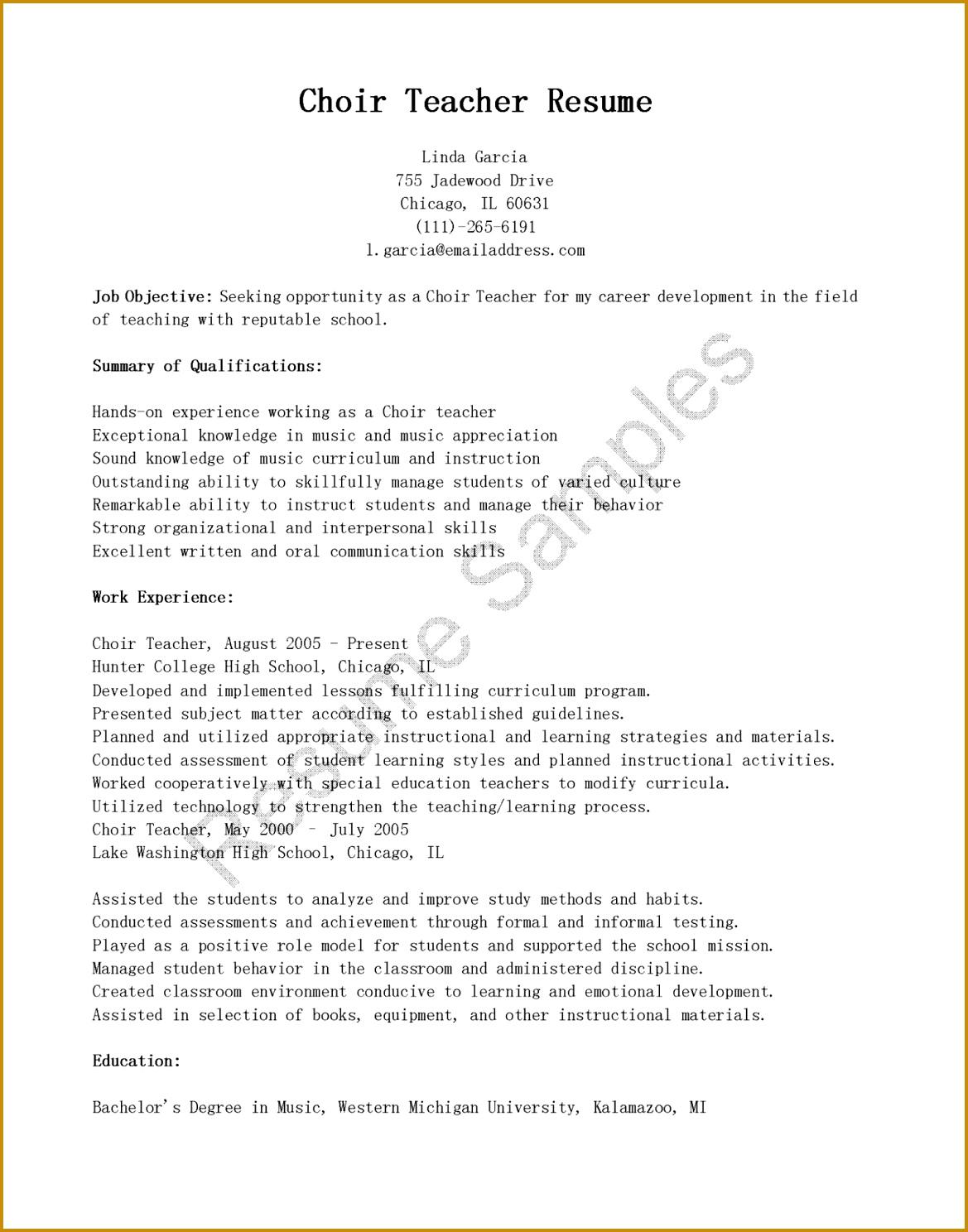 Cover Letter for Teaching Position Best Higher Education Cover Letters 29 Od Consultant Cover Letter 14881169