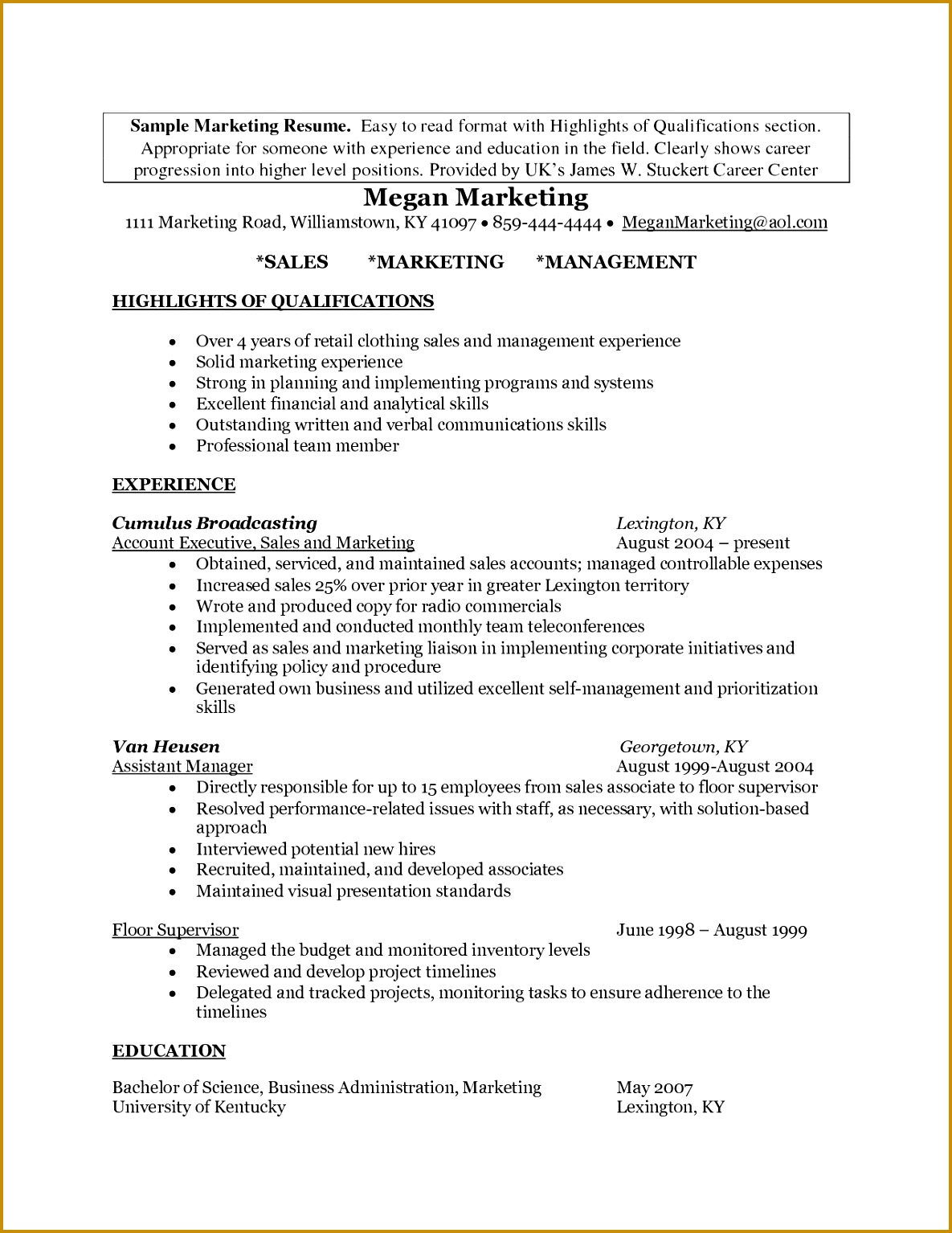 Example Resume Hr Manager Elegant New Programmer Resume Lovely Resume Cover Letter formatted Resume 0d 15341185