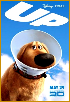 I cannot explain how much I love this movie and Dug He reminds me of 279406