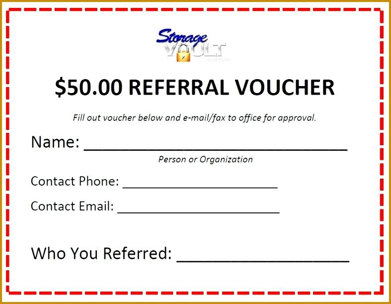 referral flyers Endo enhance dental 611787