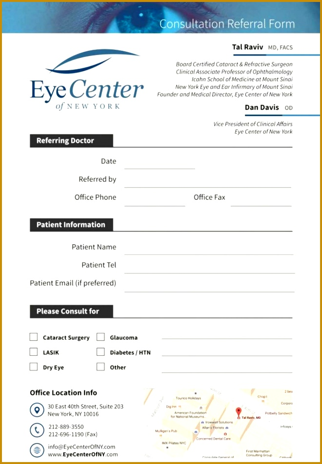 Consulting Invoice Template Free and Medical Consultation form Hd Nateandjenna 952660