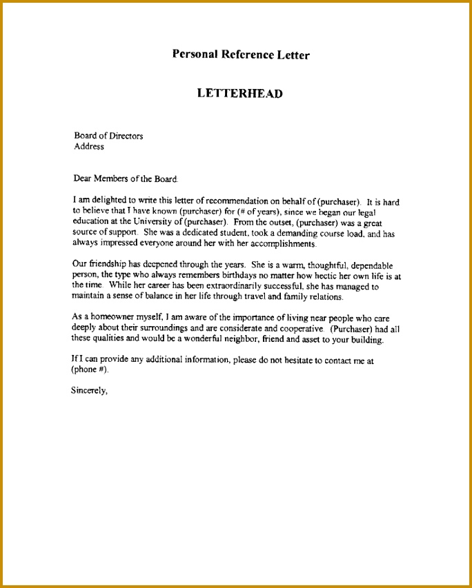 Professional Re mendation Letter This is an example of a professional re mendation written for an employee 684853